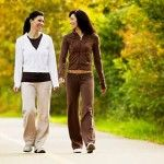 The Wonders Of Walking For Your Overall Wellness www.spinecentre.com.au