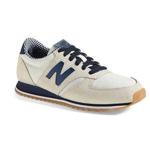 office new balance 420