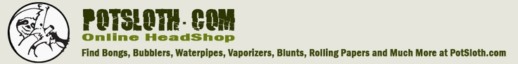 A vaporizer is a device used to extract for inhalation the active ingredients of plant material, commonly cannabis, tobacco, or other herbs or blends.