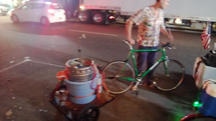 Bikes Direct Jacksonville Fl bikesdirect mercierkilott