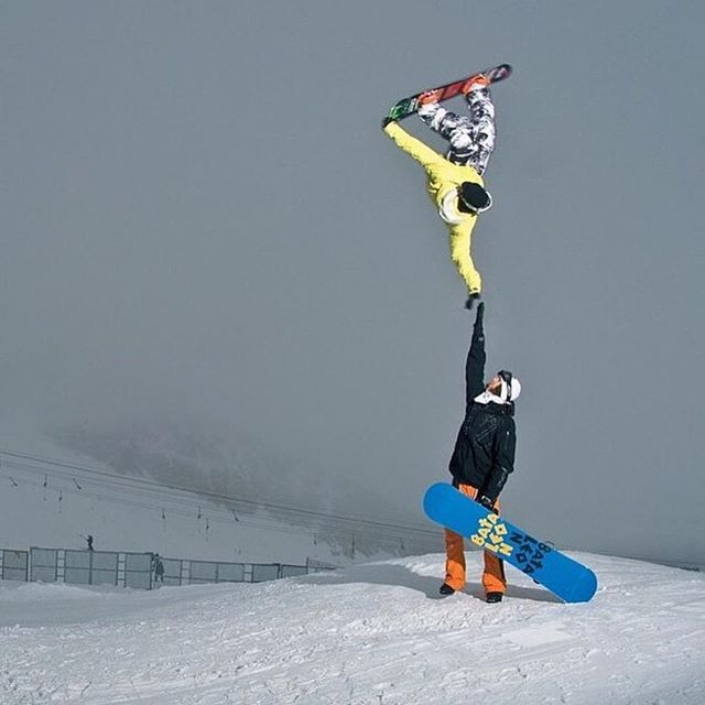 This is old school but you know it's dope. We've got Tyler Chorlton doing a sick high five front flip. I could look at this all day!  #snowboarding @tylerchorlton  www.armor-x.com @armorxmount #armorx #snowboard #winter #snow #ski  #snowboarding #snowboarder #action #actionshot #goprohero #gopro #goproeverything #picoftheday #photooftheday