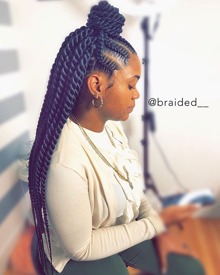"Shy on Instagram: ""Forever in LOVE😍 #braidedTT . . . . . . . #stitchbraids …"