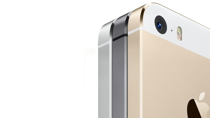 iPhone 6 may let you refocus your photos using Lytro-like tech   Apple has secured a patent for a light-field camera, just like the one Lytro has been selling. Buying advice from the leading technology site