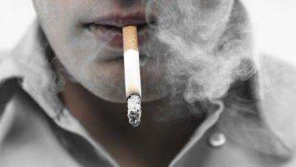 Refumer : comment éviter de retomber dans le tabac ?