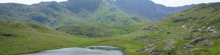 North Wales Banner.jpg