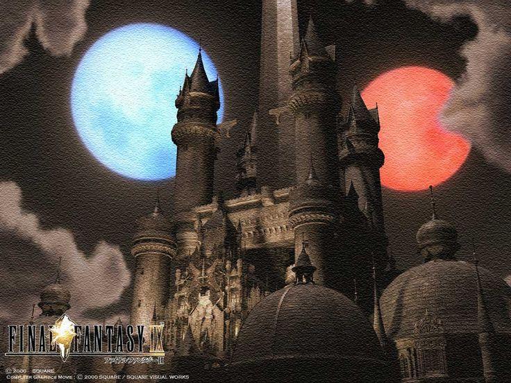 final fantasy 7 advent children complete torrent