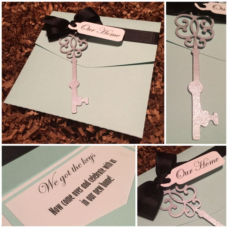 57 best HOUSE WARMING PARTY images on Pinterest Home parties - best of invitation letter format for housewarming