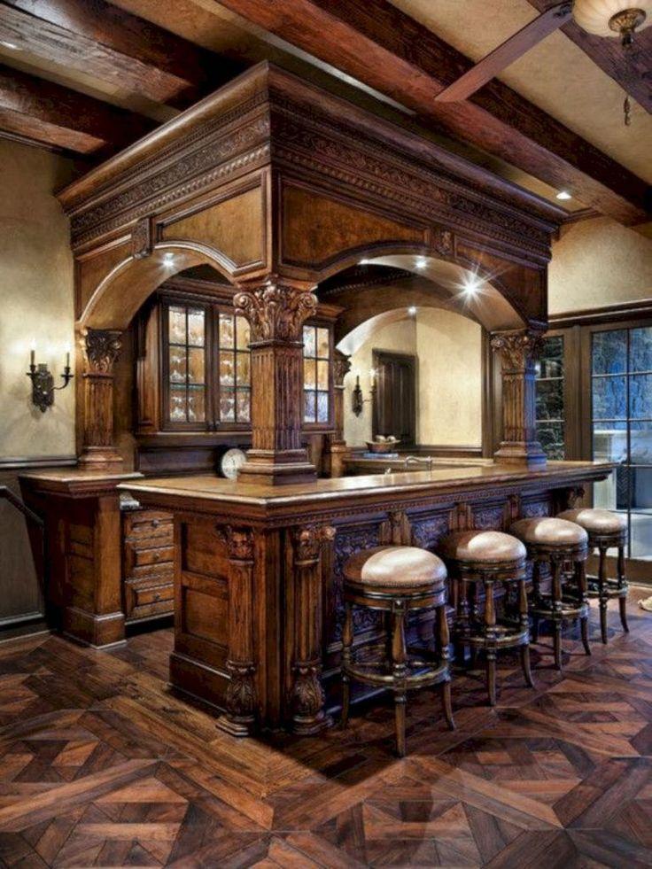 The 25+ best Irish pub interior ideas on Pinterest | Pub interior ...