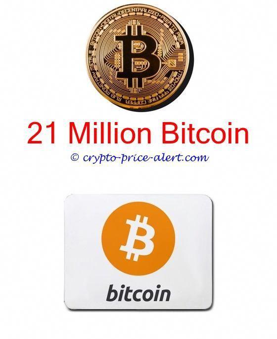 Paypal To Bitcoin Hardware Wallet For Bitcoin Cash Bitcoin Mining -