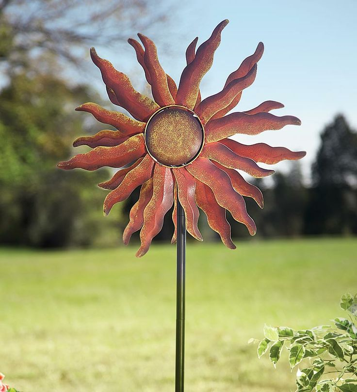 17 best images about whirligigs on pinterest garden wind for Outdoor wind spinners