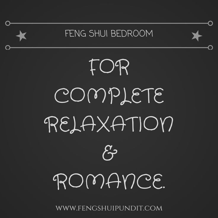 Collection of simple yet extremely effective fengshui for Simple feng shui tips