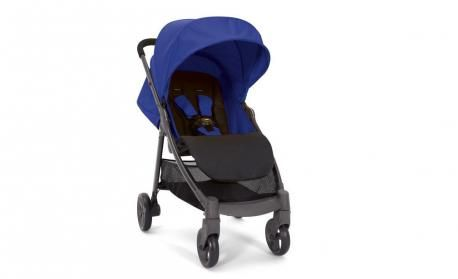 Armadillo Stroller by Mamas and Papas - Baby Travel Accessories Online