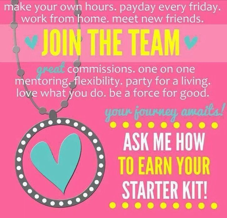 181 best origami owl i sell that images on pinterest