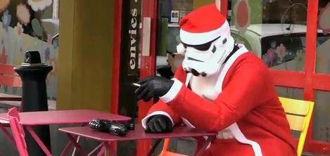 Idées cadeaux pour un Noel vraiment Awesome ! @IndependenceGeek