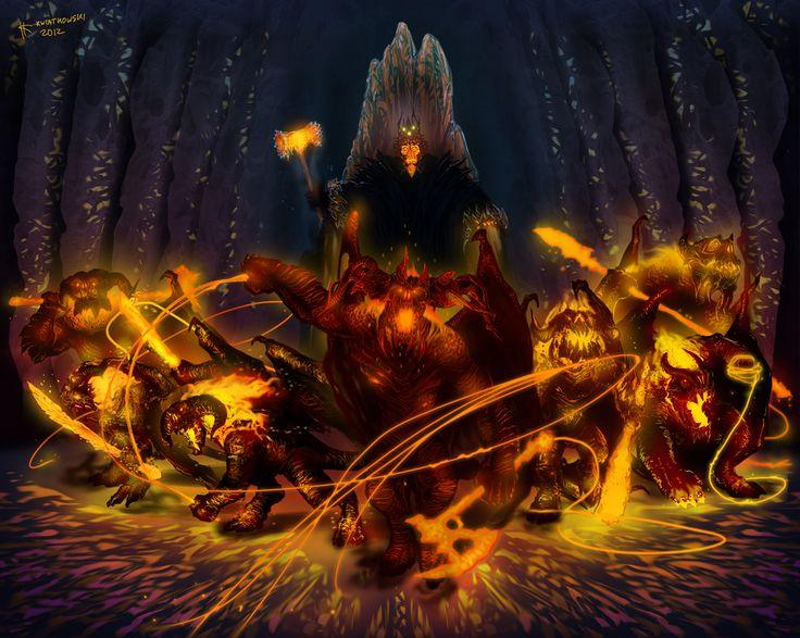 Jrr Tolkien Morgoths Ring