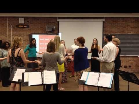 Song and dance {Three great activities for your older students} - Mrs. Miracle's Music Room