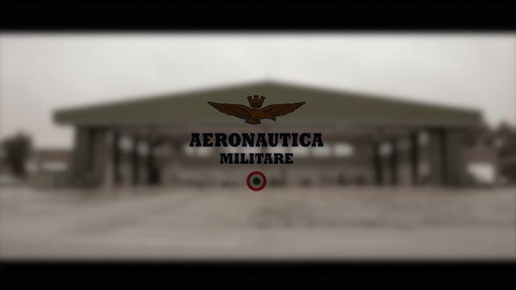 Aeronautica Militare Official Store