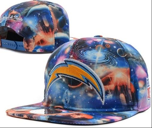 San Diego Chargers For Sale: 44 Best Hats ♥♥♥ Images On Pinterest