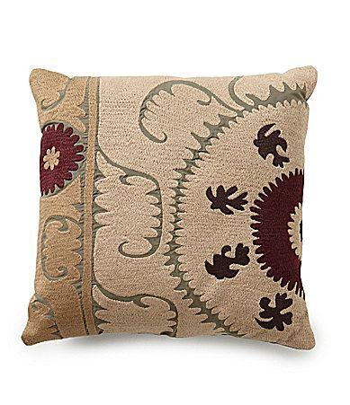 Decorative Pillow Guide : 61 Best images about Gift Guide: No Place Like Home on Pinterest Bath body works, Electric ...