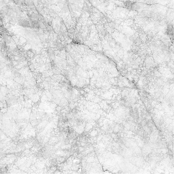 Large White Granite Rock : Images about marble on pinterest dance floors