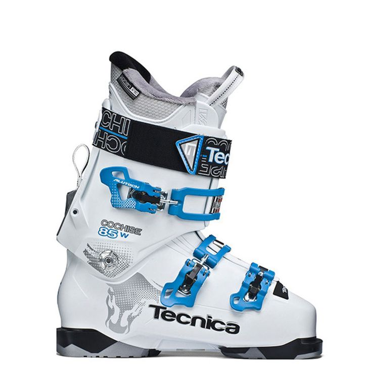 Tecnica Cochise 85 Ski Boots - Women's 2015 | Tecnica for sale at US Outdoor Store