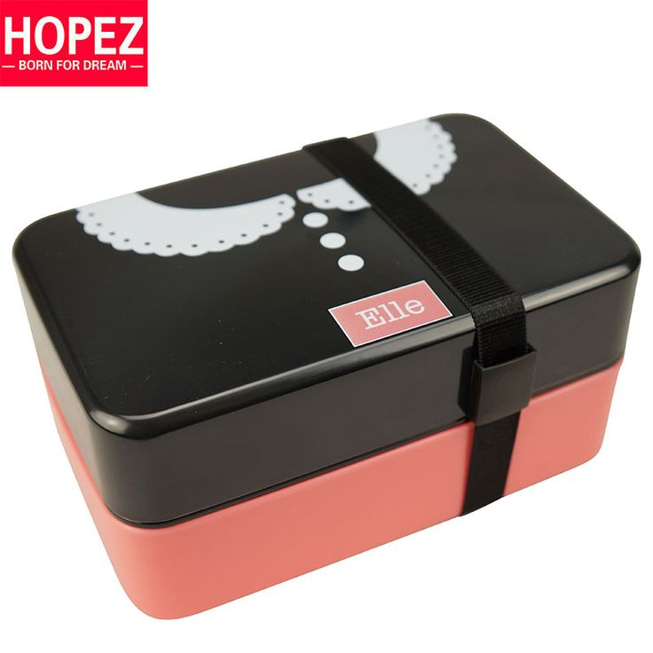 Cheap plastic box big, Buy Quality plastic magazine box directly from China plastic box for gift Suppliers: 2016 New 2 Layer Plastic Microwaveable Disposable Food Containers Bento Lunch Boxes 1120MLUSD 20.46/pieceHot Selling Mod