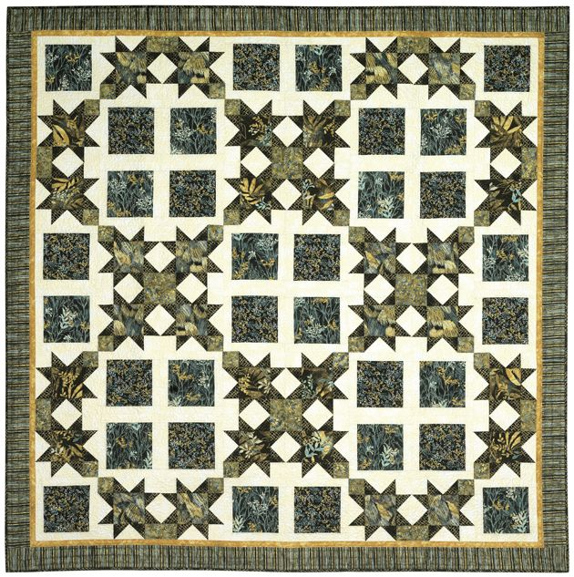 176 best Quilts images on Pinterest | Quilt kits, Quilting fabric ... : discount quilting fabrics - Adamdwight.com