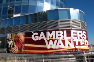 http://www.big-casino-online.com/ http://www.the-free-online-casino.com/