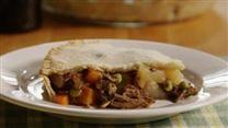 Steak and Irish Stout Pie Recipe - Allrecipes.com