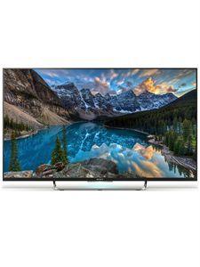 Buy Sony TV at bangladesh Shop-http://www.bdonlinemart.com/sony