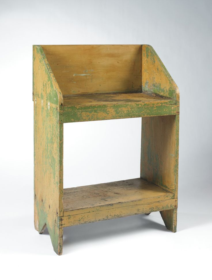 192 best diy primitive crafts images on pinterest country bucket bench do mortise and tendon shelves find this pin and more on diy primitive crafts solutioingenieria Image collections
