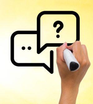 QUI POSE LES QUESTIONS…CONTRÔLE LA DISCUSSION?