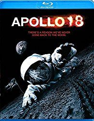 "There's A Reason We've Never Gone Back To The Moon. Starring: Lloyd Owen, Warren Christie, Ryan Robbins Director: Gonzalo Lopez-Gallego 2011  |  86 Minutes  |  PG-13 ""Stay close.  Those Russians co…"