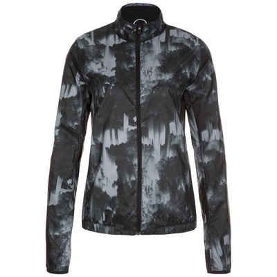 adidas Performance Kanoi Run Graphic Laufjacke Damen