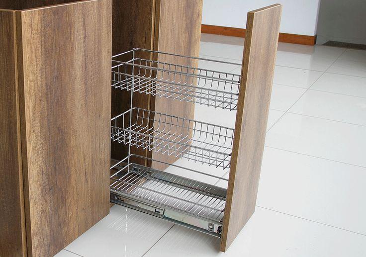 M s de 1000 im genes sobre decoraci n de diferentes for Herrajes muebles cocina