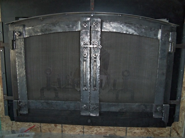 64 Best Fireplace Images By Kate Donlin On Pinterest Cloaks