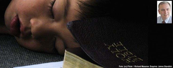 Sermones de quince minutos | Revista Adventista