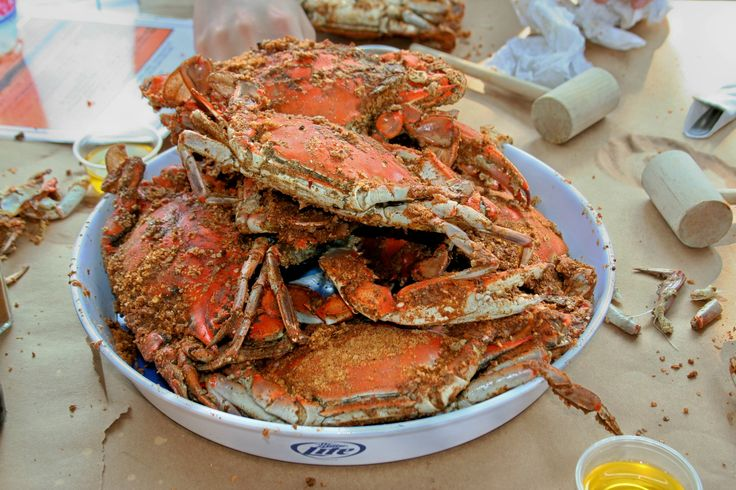 9 best 2015 crab deck crawl photo scavenger hunt images for Nick s fish house baltimore md
