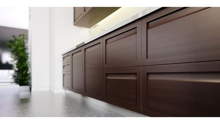Stolzen - fronty meblowe | fronty drewniane | fronty MDF | fronty lakierowane