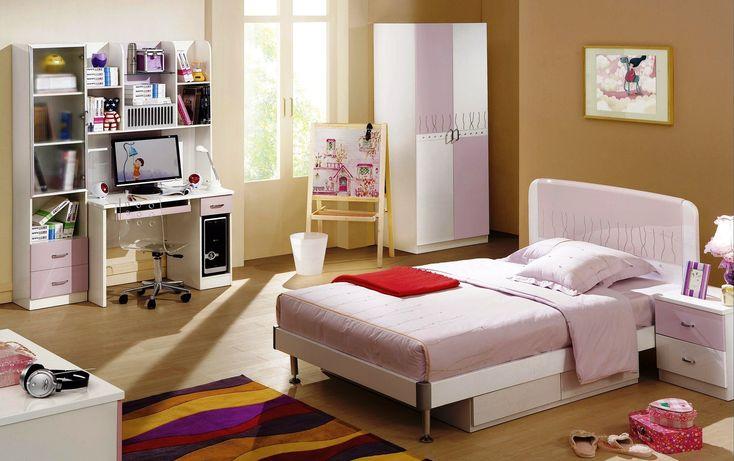 bedroom designer online 3d design ideas 2017 2018 pinterest bedroom designs 3d and uxui designer