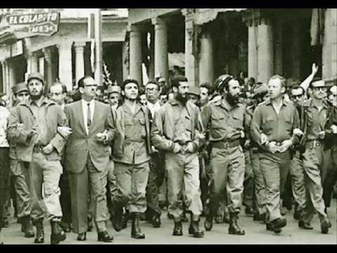 Francesco Guccini - Canzone per il Che