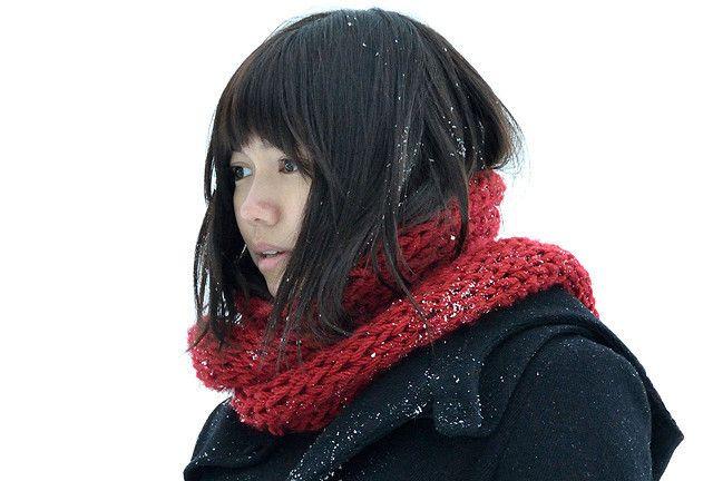 私の男 特集: 「日本映画を見て、こんな衝撃を受けたのは久しぶりだ」 禁断、濃密、挑発──直木賞受賞ベストセラー原作が、新たな日本映画の傑作となった - 映画.com