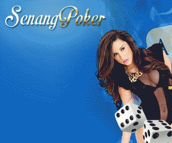 http://animebaruindo.blogspot.com/2014/09/domino-online.html Agen Judi Poker dan Domino Online Terpercaya Indonesia
