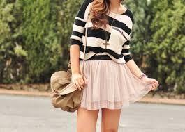 Imagini Pentru Vintage Fashion Tumblr
