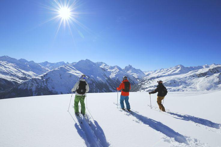 http://www.lemonadeholidays.co.uk/ski-holiday-deals-cheap-ski-holidays.html ski holidays