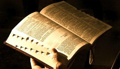 O SENHOR fez todas as coisas para determinados fins e ate o perverso para o dia da calamidade. -Bereianos | Apologética Cristã Reformada: Analisando Provérbios 16.4