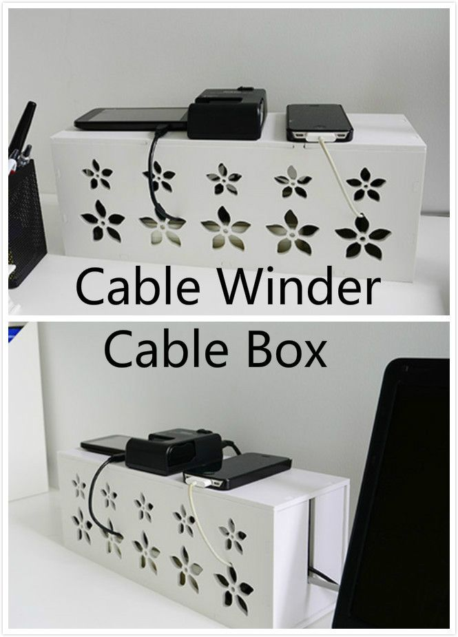 Cheap Cable Winder on Sale at Bargain Price, Buy Quality box hard disk ide, box code, box point from China box hard disk ide Suppliers at Aliexpress.com:1,Shape:Rectangle 2,Management-ray device classification:electrical wire storage box 3,Brand Name:Electrical Wire Storage Box 4,Model Number:Electrical Wire Storage Box 5,Package:Yes
