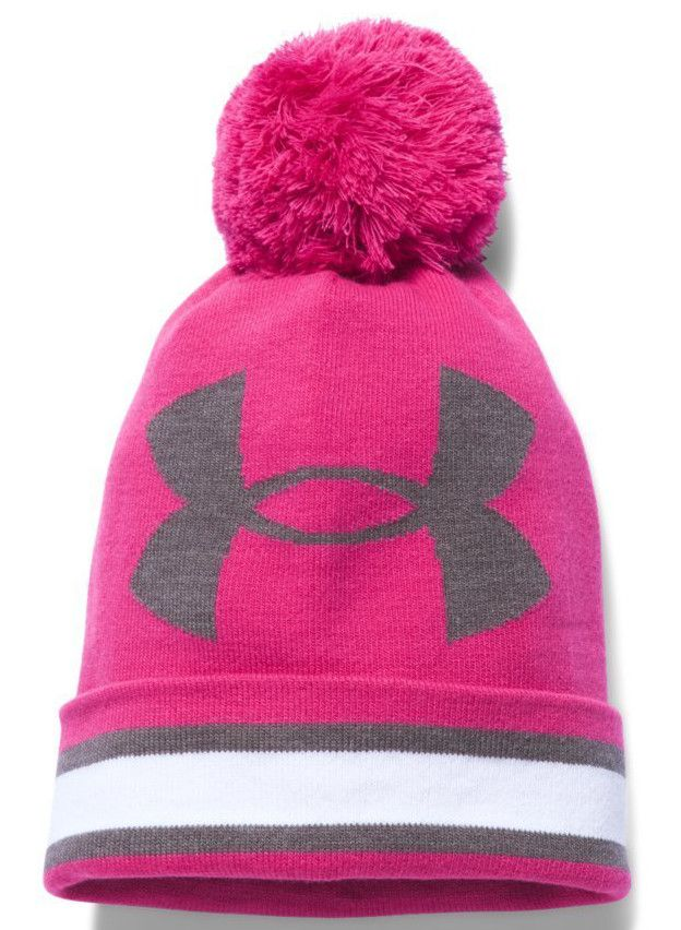 under armour wool hat