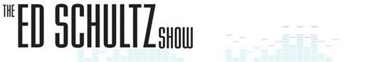 The Ed Schultz Show