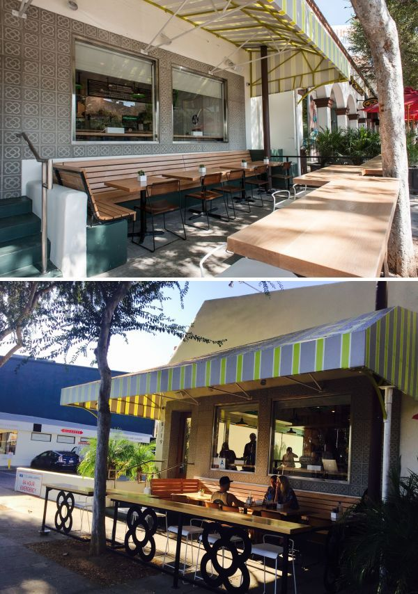 mass architecture design custom outdoor furniture as seen in rh pinterest com